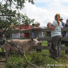 20130803_Farm_Sanctuary_Hoe_Down_8003
