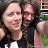 20130803_Farm_Sanctuary_Hoe_Down_9686