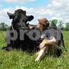 20130803_Farm_Sanctuary_Hoe_Down_7926