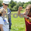 20130803_Farm_Sanctuary_Hoe_Down_7938