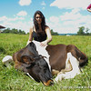 20130803_Farm_Sanctuary_Hoe_Down_7966
