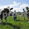 20130803_Farm_Sanctuary_Hoe_Down_7890