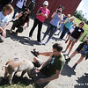 20130803_Farm_Sanctuary_Hoe_Down_8184