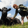 20130803_Farm_Sanctuary_Hoe_Down_7916