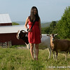 20140802-Farm_Sanctuary_Hoe_Down-8284