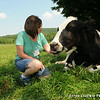 20140802-Farm_Sanctuary_Hoe_Down-7744