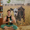 20140802-Farm_Sanctuary_Hoe_Down-7685