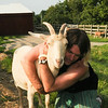 20140802-Farm_Sanctuary_Hoe_Down-7872
