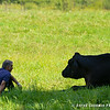 20140802-Farm_Sanctuary_Hoe_Down-8023