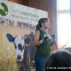 20140802-Farm_Sanctuary_Hoe_Down-7651