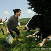 20140802-Farm_Sanctuary_Hoe_Down-7725