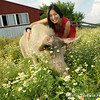 20140802-Farm_Sanctuary_Hoe_Down-7804