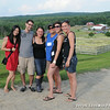 20140802-Farm_Sanctuary_Hoe_Down-7809