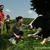 20140802-Farm_Sanctuary_Hoe_Down-7730