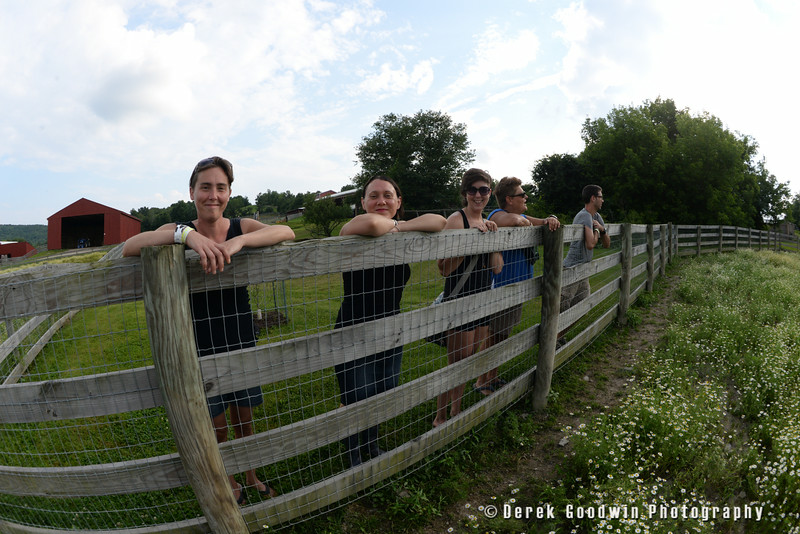 20140802-Farm_Sanctuary_Hoe_Down-8196