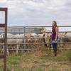 2016 Farm & Food Care Student Tour