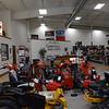 011 Gibbsville Equipment_KS_0418