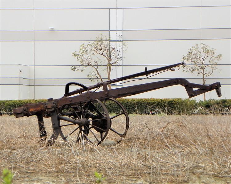 Farm Equipment - 21