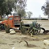 Farm Equipment - 29