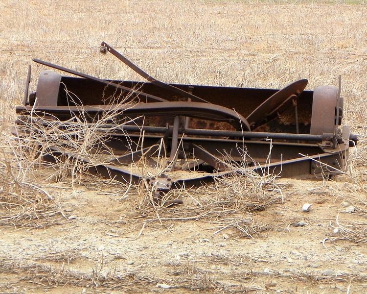 Farm Equipment - 19