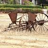 Farm Equipment - 26