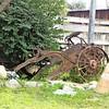 Farm Equipment - 34