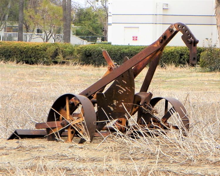 Farm Equipment - 13