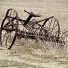 Farm Equipment - 18