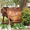 Farm Equipment - 32