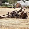 Farm Equipment - 24