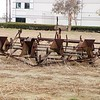 Farm Equipment - 17