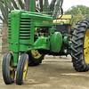 Farm Equipment - 33