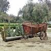 Farm Equipment - 27