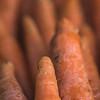 Lakeland - carrots