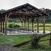 Hickory Grove Farm - outdoor classroom