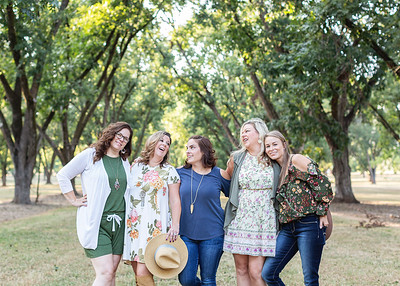 Farm Girls Weekend Sept 2019 - 68