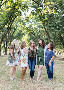 Farm Girls Weekend Sept 2019 - 124