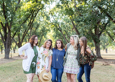 Farm Girls Weekend Sept 2019 - 76