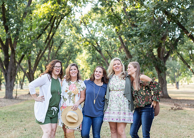 Farm Girls Weekend Sept 2019 - 78