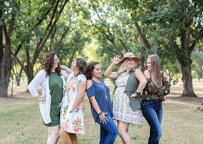 Farm Girls Weekend Sept 2019 - 97