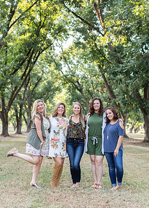 Farm Girls Weekend Sept 2019 - 120