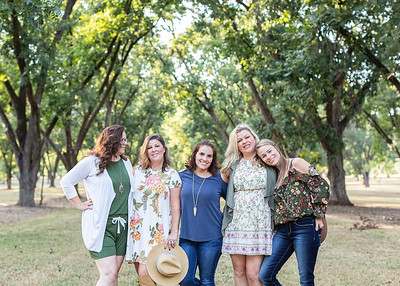 Farm Girls Weekend Sept 2019 - 64