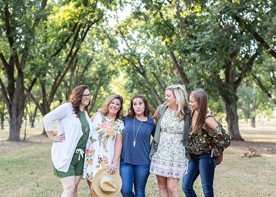 Farm Girls Weekend Sept 2019 - 77