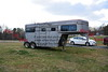 Horse Trailers For Sale : 1 gallery with 12 photos