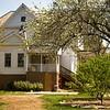 Metro ATL Urban Farm House