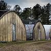 Elder greenhouses