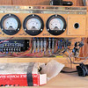 The Control Panel.