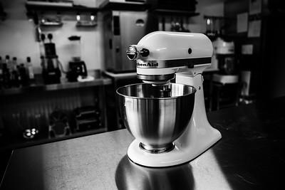 KitchenAid Classic