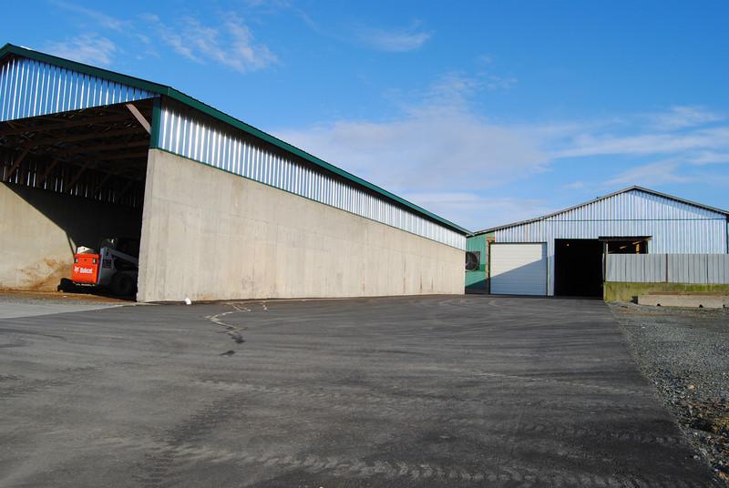 New Barn_114Banford road - kopie