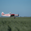 LeBlanc-Aerial Spraying-3278